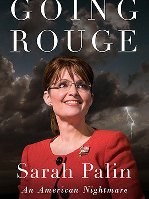 Palin and the Muslim Fundamentalists (Reprint Edn.)