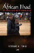 Pirio: Somalia Beyond Piracy: Mogadishu's Sheikhs Gamble on Peace