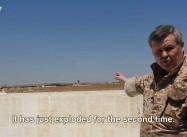 US finally acknowledging al-Qaeda factor in breakdown of Ceasefire