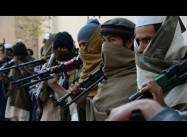 Afghanistan:  New Taliban leader between Drones, ISIL & Negotiations