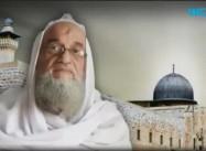 Al-Qaeda's Al-Zawahri, 9/11 Mastermind, Plays Syrian Politics