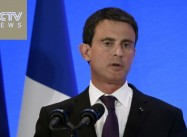 Israel:  Netanyahu reiterates opposition to French peace initiative