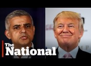 Sadiq Khan and the End of Islamophobia