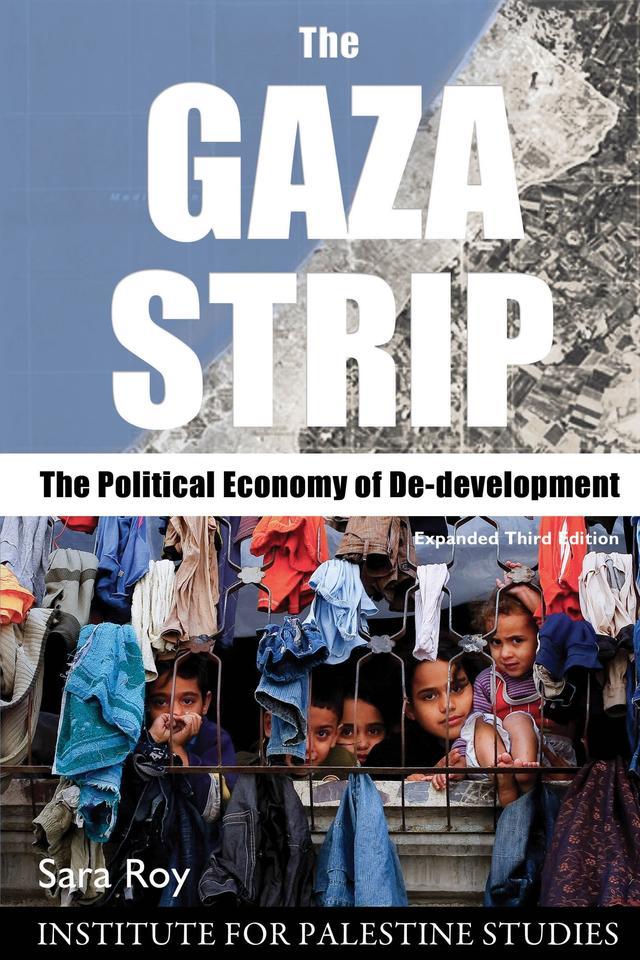 GazaXStripXBookXCoverXXHighXResolutionX