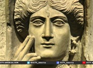 Inside ISIL's looted antiquities trade