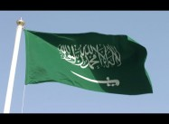 UN: Return Saudi-led Coalition to 'List of Shame'  Secretary-General's De-Listing Opens Door to Political Manipulation