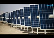 In Boon for EVs, Solar Panels, California will roll back CO2 Emissions to 40% Below 1990