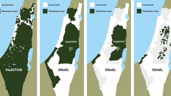 palestinian_land_loss.jpg_1718483346