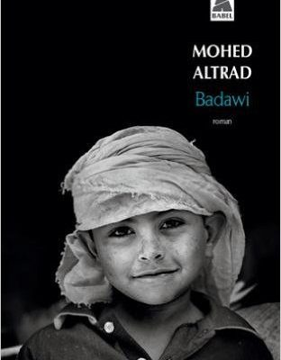 A Nomad Between Worlds:  Badawi