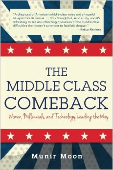Can America's Middle Class make a Comeback?