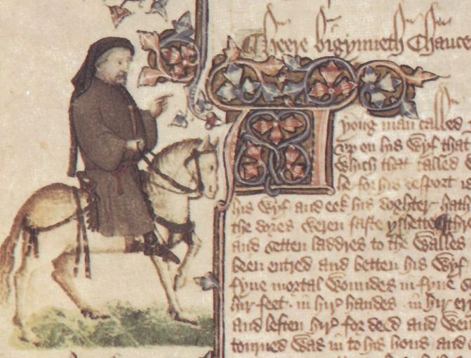 the-ellesmere-manuscript-revised