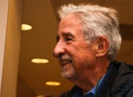 American Wars in Afghanistan and Iraq outlive Anti-War Legend Tom Hayden