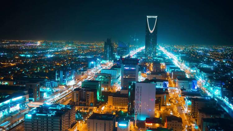 the one resource economy of saudi arabia Construction sector profile – saudi arabia economic crisis struck in 2008 saudi arabia is currently struggling to attract structure to reach the one.