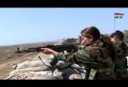 Girl Soldiers: Forgotten Casualties of War