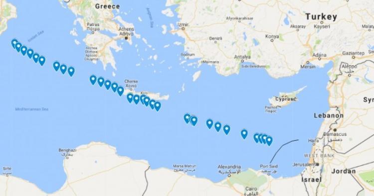 womensboattogazastoppedbyisrael