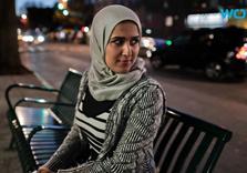 FBI Confirms Rampant Islamophobia: Hate Crimes Surged by 67%