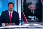 "Demonization of Putin as ""Personally"" behind Clinton Hack is old Propaganda Technique"