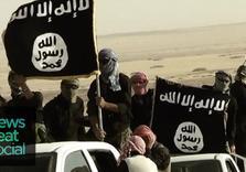 Iraq: ISIL Attacking Civilians in Mosul Retreat