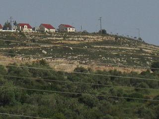 Israeli_settlements_5872825037