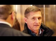 From Syria to Sanctions, Flynn-Russia Quid Pro Quo?