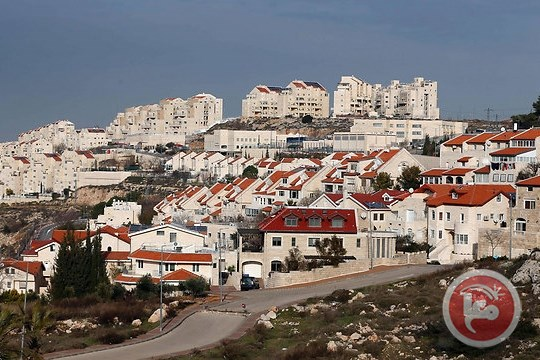 Israel greenlights 3,000 new settler homes hours after 'Legalization bill' approved