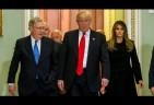 All of Putin's / Trump's Men