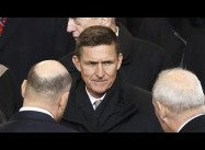 Could NSA Flynn face Criminal Charges over Russia Ties?