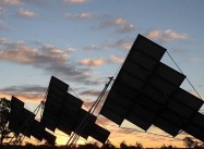Renewables now creating more jobs than Coal, Oil and Gas