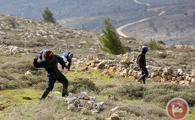 """Would removing illegal Israel Squatters from Palestine really be """"Ethnic Cleansing?"""""""