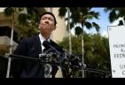 Hawaii Judge:  Trump's Muslim Ban 2.0 still Violates the Constitution