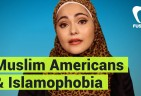 Islamophobia barring young Western Muslims from Ordinary Politics