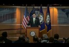 It's Class Warfare, Stupid.  The GOP crusade against Health Care