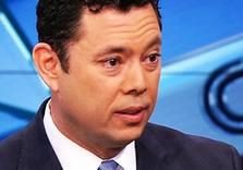 Let them eat iPhones:  Jason Chaffetz on Health Care & the Poor (Young Turks)