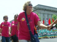 As Millions March for Climate, Stab in Back by EPA & NYT