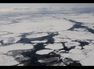 Climate Change Is Melting Antarctica From the Inside Out: Study