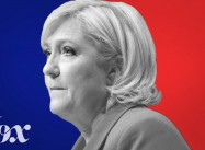 For First Time, a US President backs a Fascist France