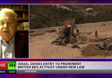 Israeli Software to plant Propaganda on Social Media