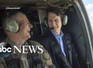 Kushner of Arabia:  Can Trump's Son-in-Law Figure out Iraq?