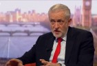 UK: Labour's Corbyn Says Could Halt Syria Airstrikes If Elected