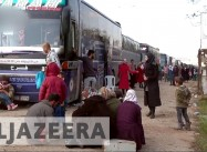 Why Population Exchange Fails:  Over 100 Dead as Buses Bombed