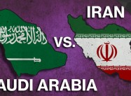 Are Iran and Saudi Arabia Heading Toward War?