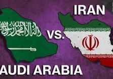 Are Iran and Saudi Arabia Heading Toward War?