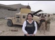 Can Iraq's Sunni Politicians agree on post-ISIL Future