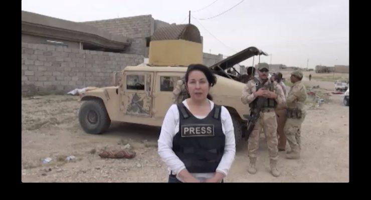 Can Iraq's Sunni Politicians agree on post-ISIL Future?
