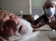 Deadly Cholera Outbreak in Yemen Under Saudi Bombing; State of Emergency Declared