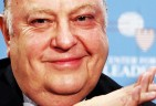 Roger Ailes: The Man Who Destroyed the News