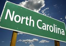 Supreme Court Strikes down N. Carolina's Racial Gerrymander
