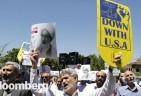 4 Nations twist Qatar's arm, to close down Aljazeera