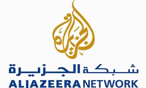 aljazeera_network