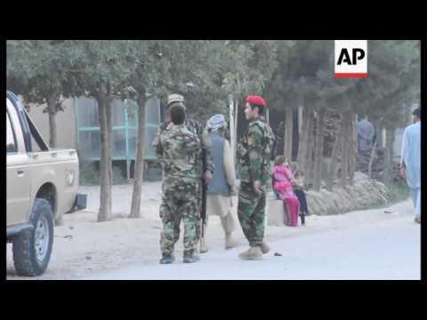Back to Quagmire: Beware endless US Troop Escalations in Afghanistan